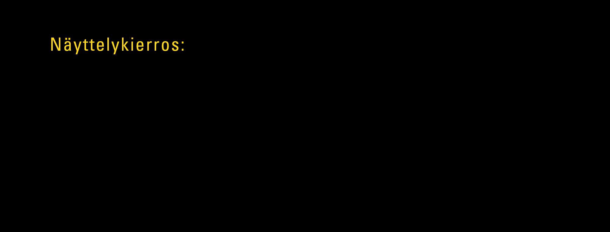 Vaiettu