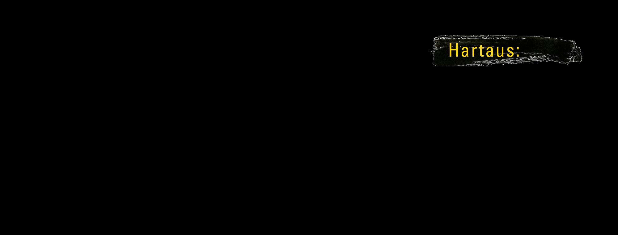 Helluntai