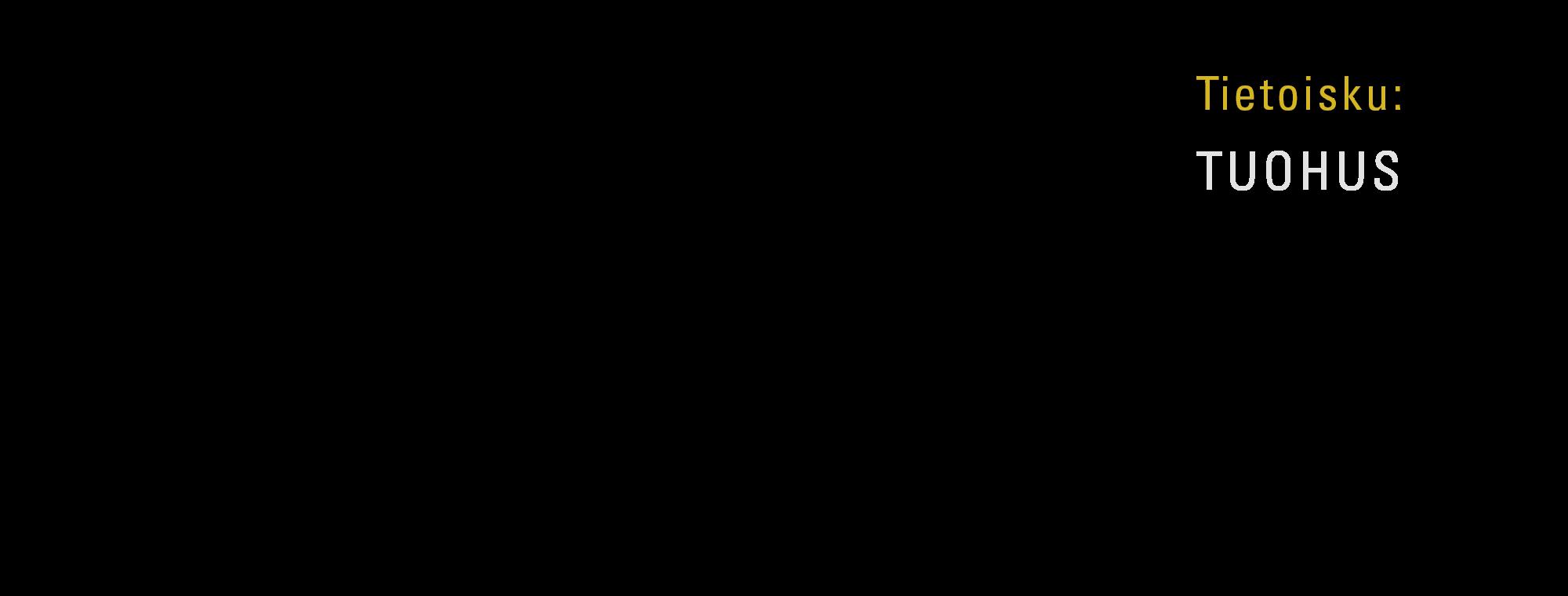 Tuohus